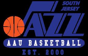South Jersey Jazz